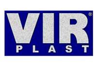 vir логотип