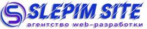 web-агентство